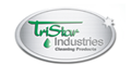 Tristar Industries