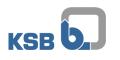 KSB Nederland