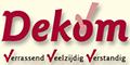http://www.dekomart.nl