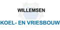http://www.willemseniso.com