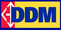 DDM Recruitment Service Banner