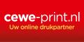 CEWE Print