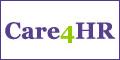 Care4HR