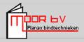 Moor Planax BV
