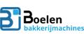 Boelen Bakkerijmachines
