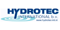 Hydrotec International BV