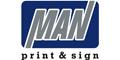 Man Print & Sign BV