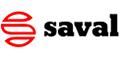 Saval Banner
