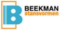 http://www.beekmanstansvormen.nl/