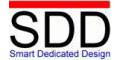 http://www.sdd.nl/