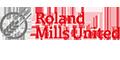 Roland Mills United
