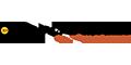 Dunlop Hifex