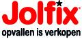 Jolfix Banner