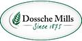 Dossche Mills