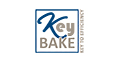 Keybake Bakeware & Coatings B.V.