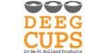 Deegcups