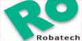 http://www.robatech.nl/