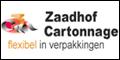 http://www.zaadhof.nl/