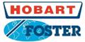http://www.hobartfoster.nl/
