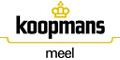 http://www.koopmansmeel.nl/