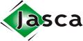 http://www.jasca.nl/