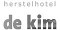 HerstelHotel DE KIM