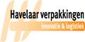 http://www.havelaar-verpakkingen.nl/