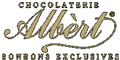 http://www.chocolateriealbert.nl/