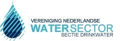 Vereniging Nederlandse Watersector