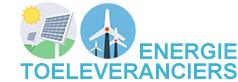 Energie Toeleveranciers