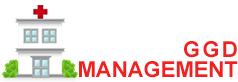 GGD Management