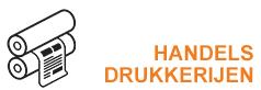 Handelsdrukkerijen - Alle betrouwbare handelsdrukkerijen samengebonden op een pagina! Binders verzameld op handelsdrukkerijen.nl