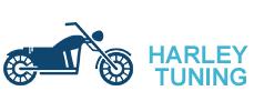 Harley Tuning