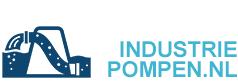 Industriepompen - Onderdeel Vereniging Nederlandse Watersector