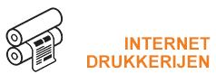 Internetdrukkerijen - Alle betrouwbare Internetdrukkerijen samengebonden op een pagina! Drukkerijen verzameld op Internetdrukkerijen.nl