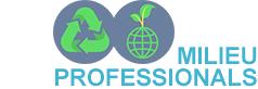 Milieu Professionals