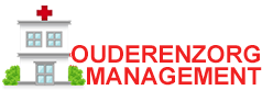 Ouderenzorg Management