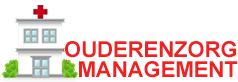 Ouderenzorg Management
