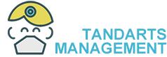 Tandartsmanagement