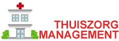 Thuiszorg Management