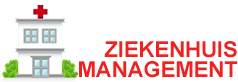 Ziekenhuis Management