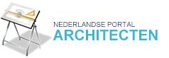Architecten Portaal - Het Online Portal voor Architecten