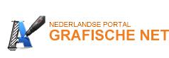 GrafischeNet.nl