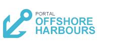 offshoreharbours :: Olie, Iro, Oil, olie industrie, offshoreHaven  toeleveranciers, gas industrie olieplatform, noordzeegas, noordzee olie, offhorebedrijven, Offshorehavens, Havens