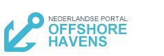 OffshoreHavens :: Olie, Iro, Oil, olie industrie, offshoreHaven  toeleveranciers, gas industrie olieplatform, noordzeegas, noordzee olie, offhorebedrijven, Offshorehavens, Havens