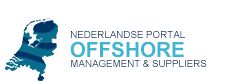 Dutch Offshore Portal: Suppliers, news and more!