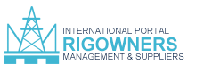 Rig Owners :: Olie, Iro, Oil, olie industrie, offshoreHaven  toeleveranciers, gas industrie olieplatform, noordzeegas, noordzee olie, offhorebedrijven, Offshorehavens, Havens