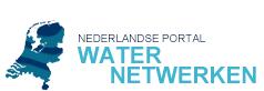 Water Netwerken